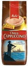 Melitta Cappuccino Choco