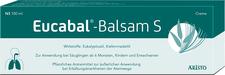 esparma Eucabal Balsam S