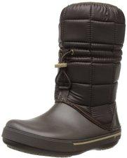 Crocs Crocband TM II Winter Boot