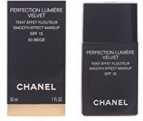 Chanel Perfection Lumiere Fluide (30 ml)