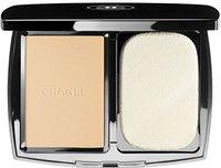 Chanel Vitalumiére Éclat Compact (13 g)