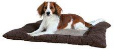 Trixie Hundedecke Lene (75 × 75 cm)
