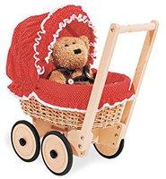 Pinolino Puppenwagen Mona