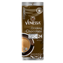 Venessa Drinking Chocolate VDC24 (1 kg)