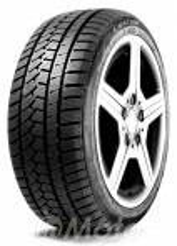 Ovation Tyre W586 205/65 R15 94H