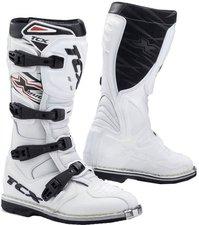 TCX Boots X-Mud