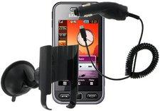 KIT Mobile KFZ-Handyhalterung für Samsung Tocco Lite