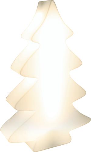 fleur ami Lumenio Light Maxi sunny white