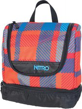 Nitro Travel Kit (1131878002)