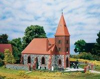 Auhagen Kirche (11405)