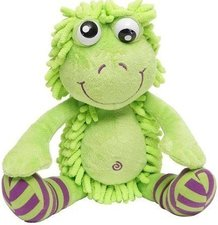 Okiedog Snoodles - Frosch Fred 33 cm