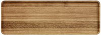 iittala Vitriini Tablett 38 x 13 cm