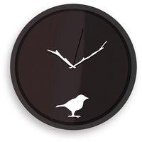 Kikkerland Bird