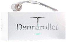 Dermaroller Homecare Roller HC902