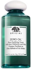 Origins Zero Oil Pore Purifying Toner (18 ml)