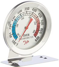 GEH Tala Ofen-Thermometer