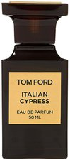 Tom Ford Italian Cypress Eau de Parfum (50 ml)