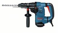 Bosch GBH 3-28 DFR Professional Set (0 611 24A 005)