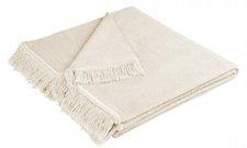 Biederlack Cotton Cover (100 x 200 cm)