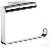 Smedbo Air Toilettenpapierhalter (AK341)
