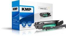 KMP L-DR18