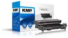 KMP B-DR2