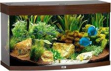 Juwel Aquarium Vision 180 - dunkelbraun
