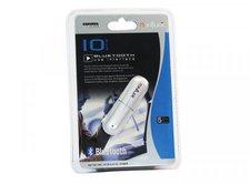 Emtec Bluetooth USB Adapter 10m