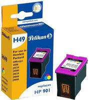 Pelikan H49 (4105677)