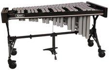 Adams Musical Instruments Vibraphon Solist (VSWV31)