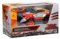 Auldey Mitsubishi Dakar Pajero Evolution Rally RTR (LC297010-2)