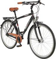 Performance Bike Herren-Cityrad 7-Gang