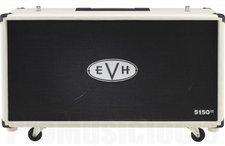 EVH-Gear 5150 III 212 Ivory Box