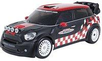 Nikko Mini Countryman WRC RTR (35003)
