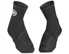 Assos Thermobootie Uno S7
