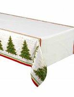 Kunststoff Weihnachtsbaum
