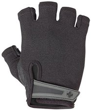 Harbinger Handschuhe