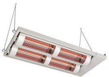 Solamagic 8000 Eco+ Deckenhalterung