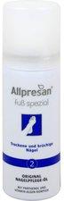 Allpresan Fuß spezial Nagelpflege-Öl (50ml)