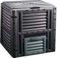 Siena Garden Thermo-Komposter 450 Liter (880063)
