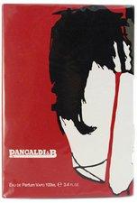 Pancaldi Woman Eau de Parfum (100 ml)