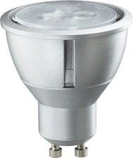 Paulmann LED Premium Reflektor 4W GU10 25° Warmweiß (281.44)
