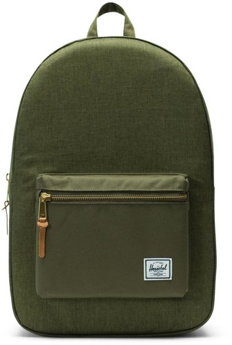f7916f7ba48 Herschel Settlement Backpack ab 26