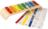 Plan Toys Xylophon (6416)