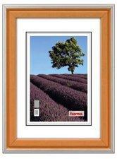 Henzo Bilderrahmen Provence 15x20