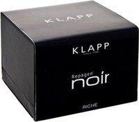 Klapp Repagen Noir Riche (50 ml)