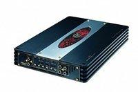 MacAudio Micro XL 4000