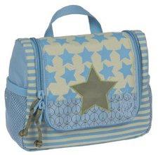 Lässig 4Kids Wash Bag Starlight