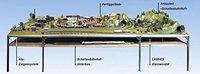 Noch Schattenbahnhof-Unterbau (62101)