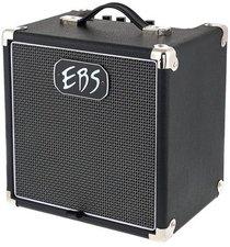 EBS Classic Session 30
